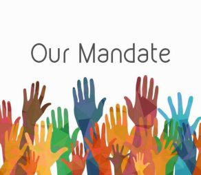 How to write a mandate statement: Answer 5 basic questions ...